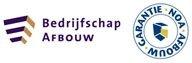 Gietvloer Eindhoven keurmerken